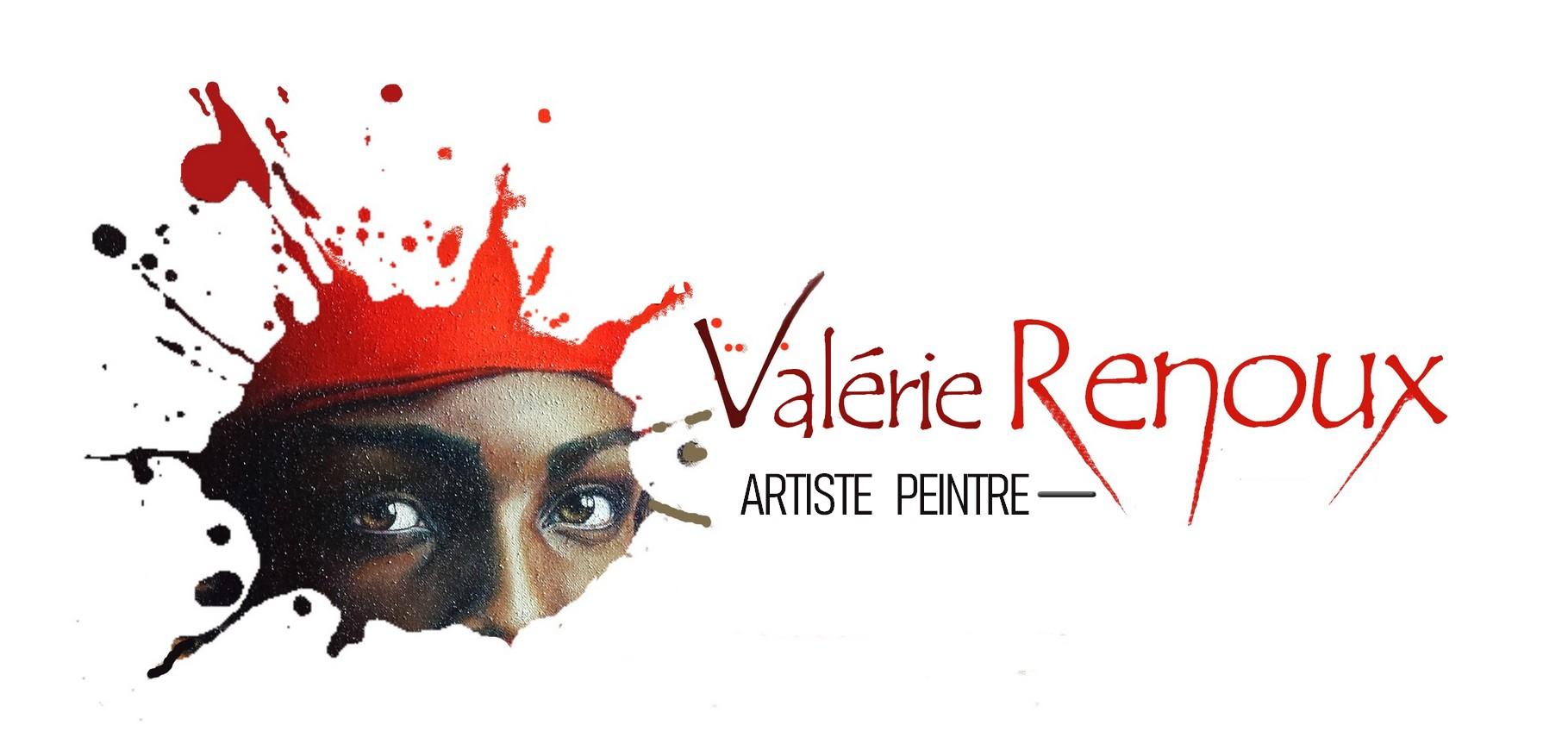 Valerie Renoux