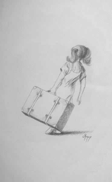 dessin-valerie