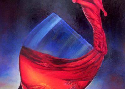 """""""Le vin des amants"""""""