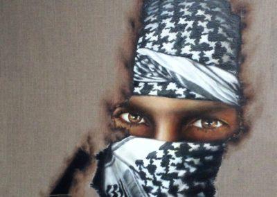 """Palestine"" 🟢"